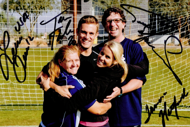 Tamera-Hatfield_Paul-Mariner_Leslie-Johnson_Taylor-Twellman-ASA-International-Camp.png